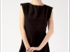 DRESS TORINO BLACK